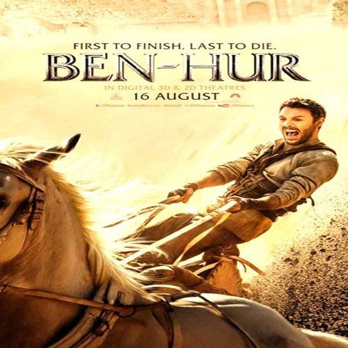 Ben-Hur,  Ben-Hur Poster Film, Download Ben-Hur Poster