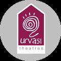 UrvasiTheatres_image