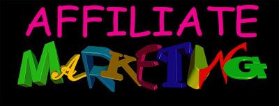 Affiliate Marketing, Make Money, Online Earn
