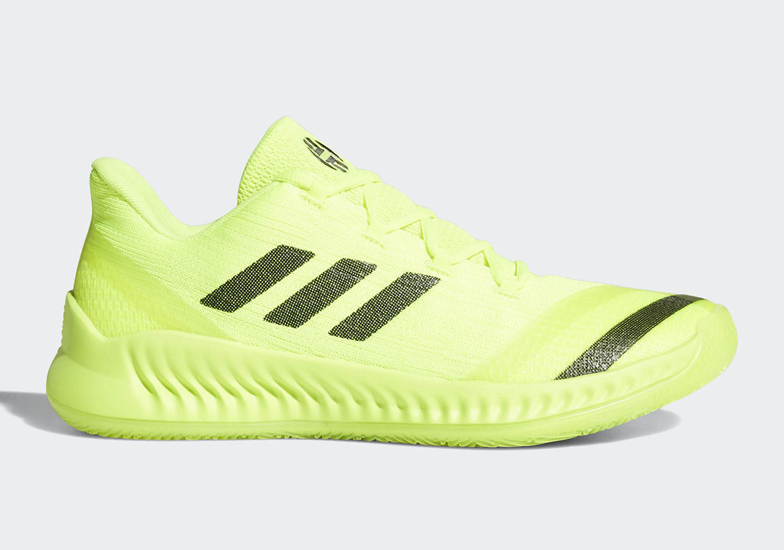 huge discount fc830 28cf9 Among the colorways shown here, I m digging the white red and solar yellow  (volt) color scheme. It just looks fresh in my eye and looks stunning if  you rock ...