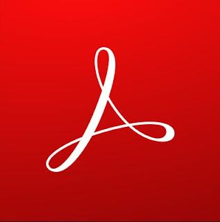 Free Download Adobe Acrobat Reader DC
