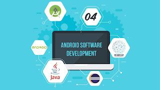 04 -Android Software Development from zero| كيفيه ترجمه كود الجافا