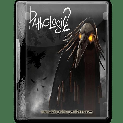 Descargar Pathologic 2 PC Full