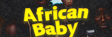 Yuri Leonardo - African Baby (Afro Beat) (Prod. Bruno William) [Download]