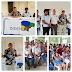 INDENOR y DPS Dajabón continúan con charlas sobre dengue