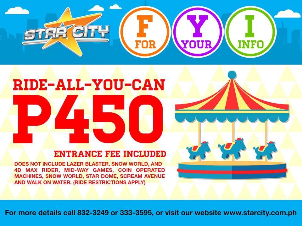 46% discount Happy Planet - Phoenix Marketcity Mall, Kurla West Mumbai-UNLIMITED Choice of Games & Activities Happy Planet Amusement happy planat kurla deals.