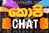 Copy Chat 06.10.2019 Hiru Copi
