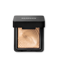 http://www.kikocosmetics.com/en-gb/make-up/eyes/eyeshadows/Water-Eyeshadow/p-KM00312001#zoom