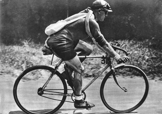 Piedmont Velo Sports