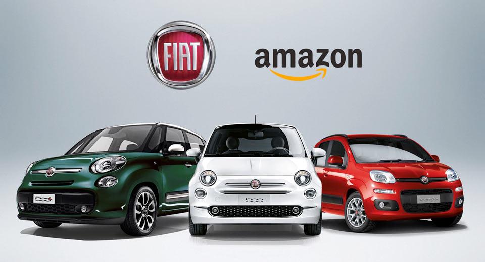 Amazon-Car-Dealerships-.jpg