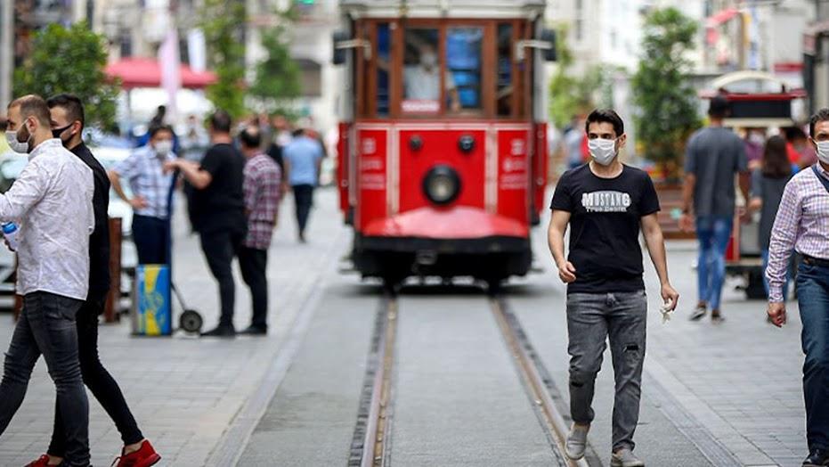 Τούρκοι με παράνομα υπηρεσιακά διαβατήρια μεταναστεύουν στο εξωτερικό