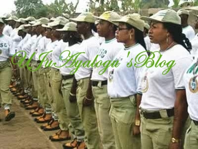 EU to partner NYSC on ending illegal migration