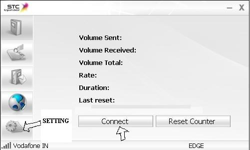 Alcatel X230e Unlock Software - programconnect