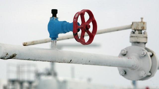 Nagyot bukik az olajon Ororszország