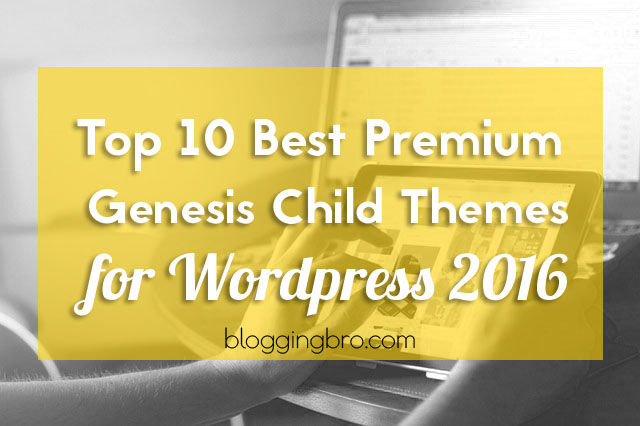 Genesis-Child-Themes-Wordpress