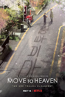 Move to Heaven Season 1 Dual Audio Hindi 720p HDRip