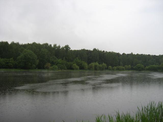 покровское-глебово