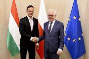 A közös visegrádi fellépés teljes mértékben szolgálja a magyar nemzeti érdekeket