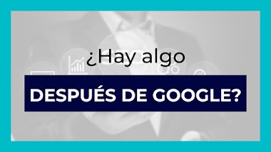 SEO más allá de Google: Somos Bloggers 15