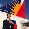 FA Christine Dacera's message during International Flight Attendants Day