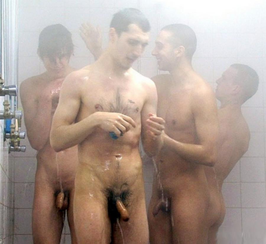Naked Male Bonding Tumblr-4095