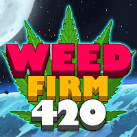 Weed Firm 2: Back to College apk mod