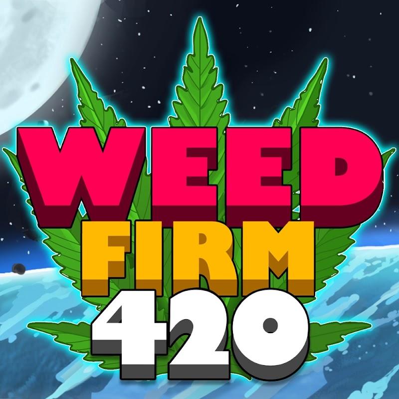 Weed Firm 2: Back to College v3.0.15 Apk Mod [Dinheiro Infinito]