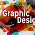 Master Graphic Design: Beginner to Advanced
