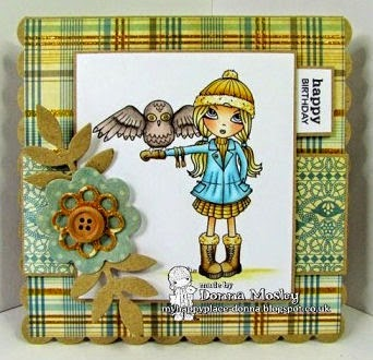 http://www.littlemissmuffetstamps.com/search.asp?keyword=owl&search.x=0&search.y=0%22