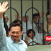 Reformasi 2.0, jika Tun M tak serah kuasa pada Mei
