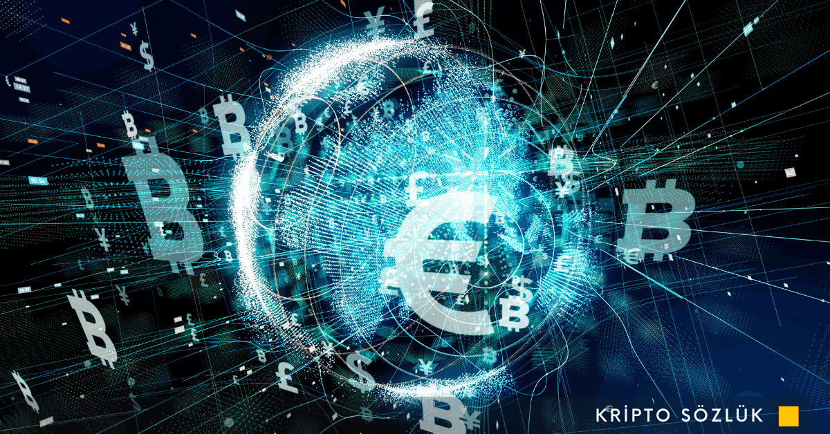 Bitcoin ve Bazı Altcoin'lerin 2030 Fiyat Hedefi