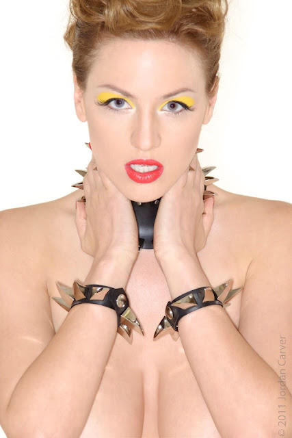 Jordan-Carver-Bionic-sexiest-Photoshoot-image-21