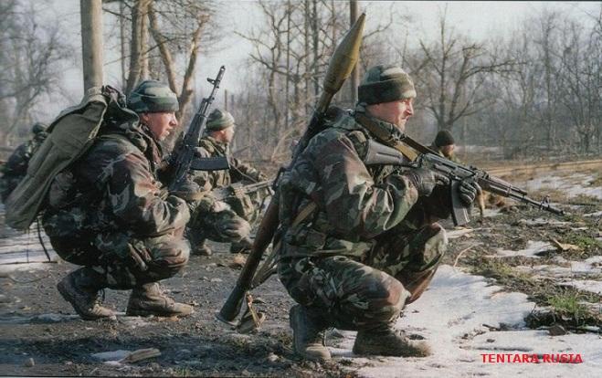 rusia+tentara.jpg (659×414)