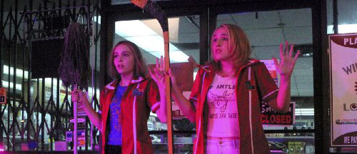 yoga-hosers-movie-clips