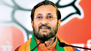 country-needs-a-strong-prime-minister-javadekar