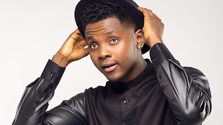 Kiss daniel confrims issues with label