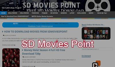 hdfilmywap48.com