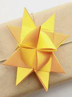 http://papelisimo.es/2014/12/estrella-de-papel-froebel-la-estrella-perfecta/