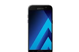 Harga dan Spek Samsung A5 Nougat