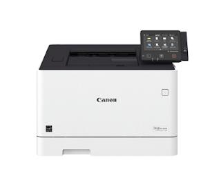 Canon Color imageCLASS LBP664Cdw Drivers Download