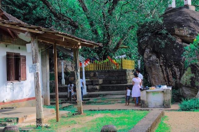 අකුරු කරවූ - හකුරුගල රජමහා විහාරය ☸️🙏🍃 ( Hakurugala Rajamaha Viharaya ) - Your Choice Way
