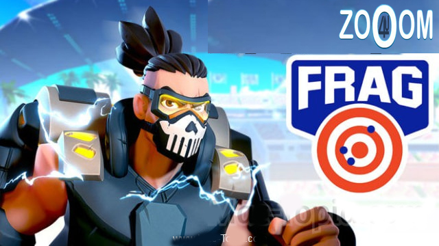 frag pro shooter,frag pro shooter game,frag pro shooter gameplay,frag pro shooter android,frag pro shooter ios,download frag pro shooter pc,how to download frag pro shooter for pc,how to download frag pro shooter on windows,frag pro shooter walkthrough,frag pro shooter pc,frag shooter game,frag pro shooter app download,frag pro shooter for pc download