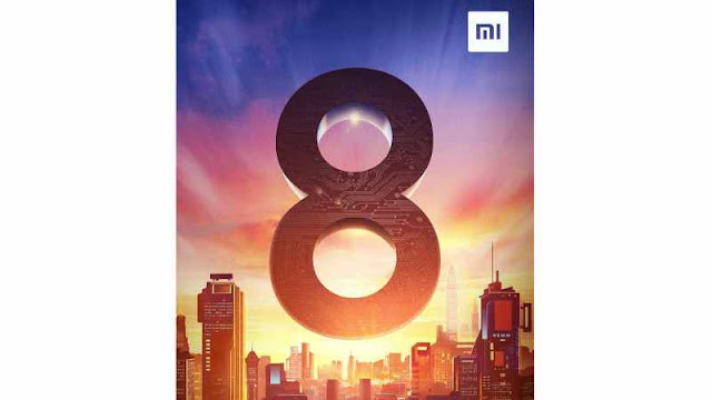 xiaomi redMi 8 Launch Set for May 31 in China