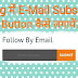 Blog Me E-Mail Subscribe Box Kaise Add Kare?