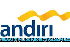 Lowongan PT. Bank Mandiri (Persero) Tbk Pekanbaru April 2018