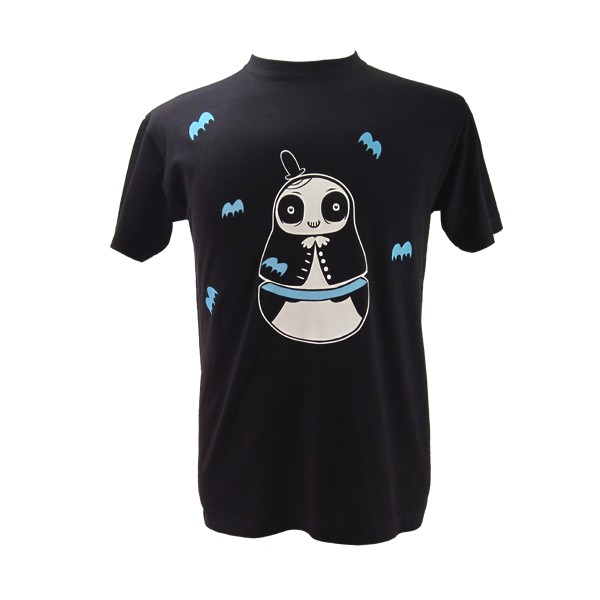 http://www.kechulada.com/camisetas/12-matrioska-hombre.html