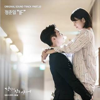 http://translatelirikindo.blogspot.co.id/2017/11/lirik-lagu-jung-joon-il-ost-while-you.html