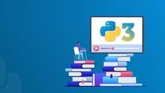 python-3-crash-course-z