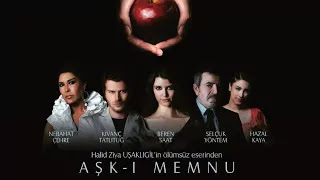 The decision of Kanal D of Turkish Series Aşk-ı Memnu - Forbidden Love, which surprised after 10 years ! #AyishaThousif