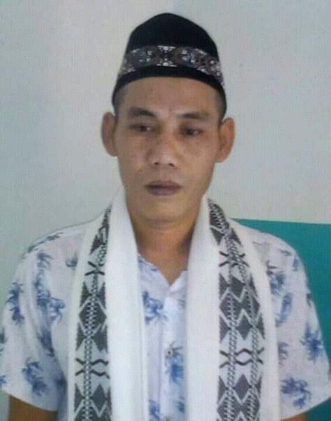 Klinik Pengobatan Alat Vital H. Abdul Hakim di Jakarta Timur